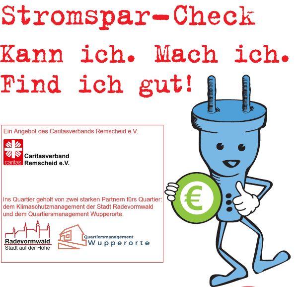 Stromsparckeck-plakat.JPG