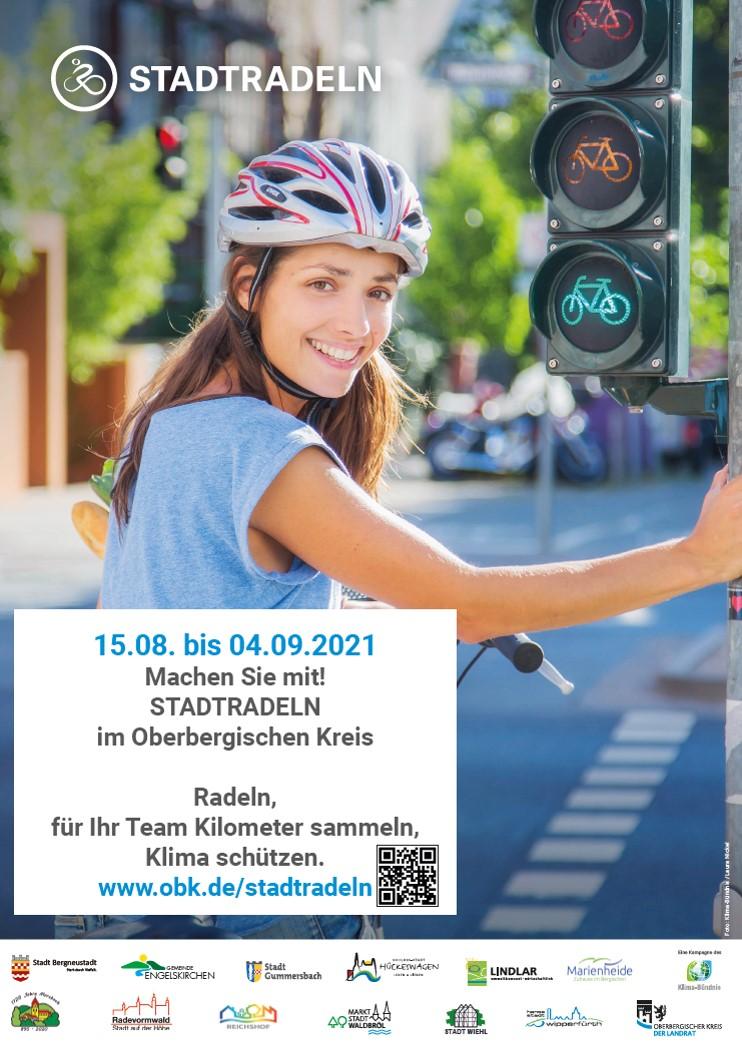 Stadtradeln-2021-Poster.jpg