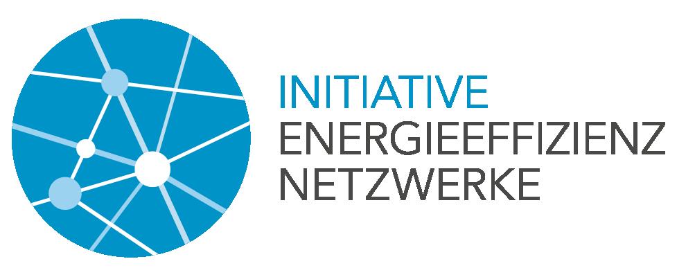 BMWi_Logo_Netzwerk_Logo_Kopie.png