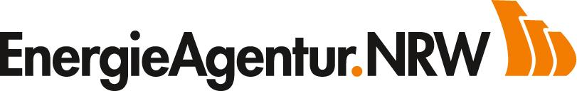 EnergieAgentur_Logo_RGB-1.jpg