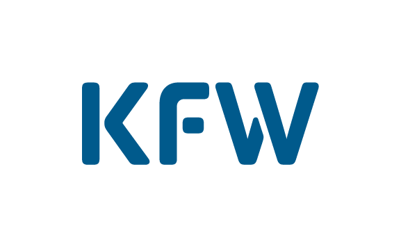 KfW-RGB.png