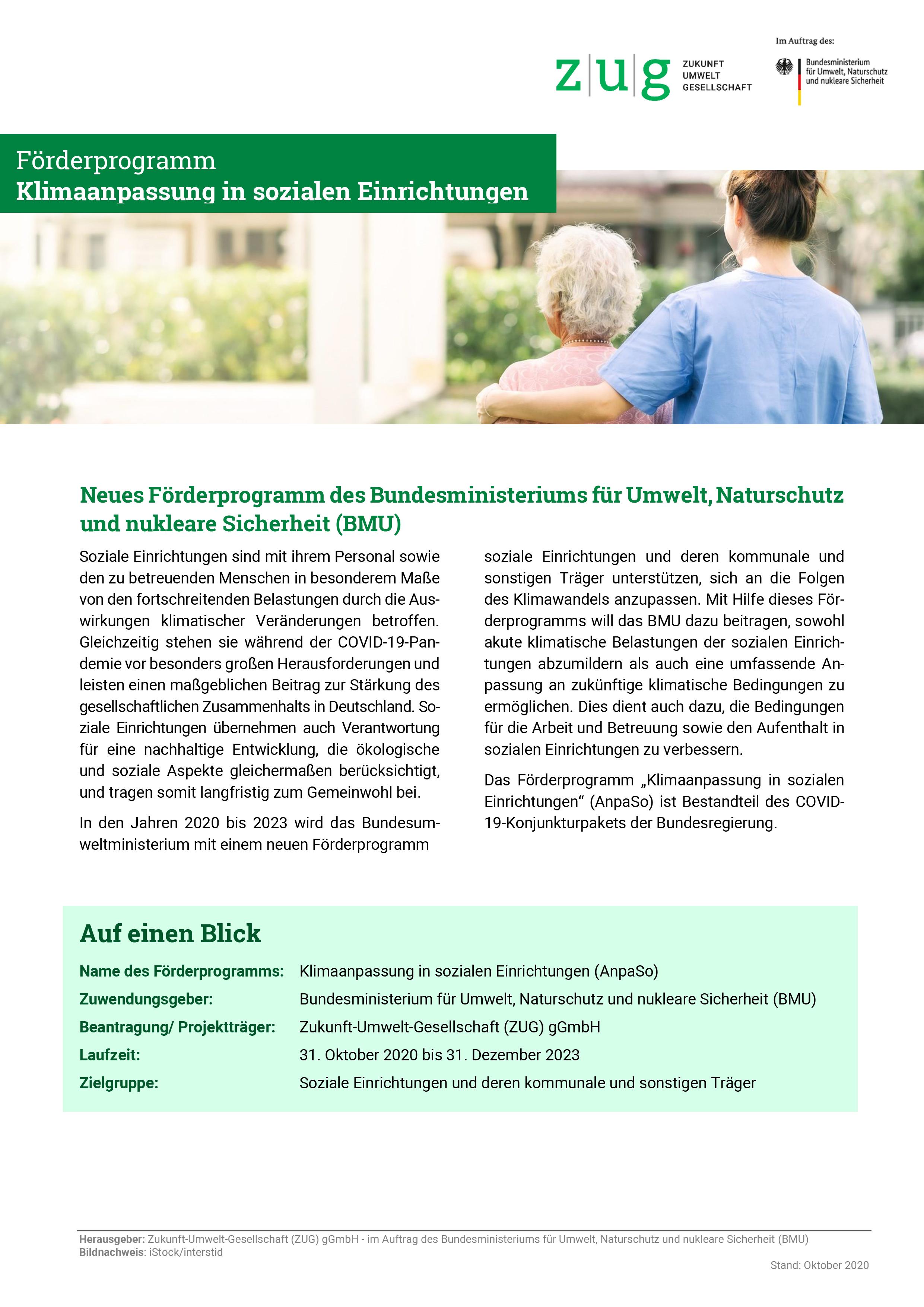 Klimaanpassung_in_sozialen_Einrichtungen_PDF-1.jpg