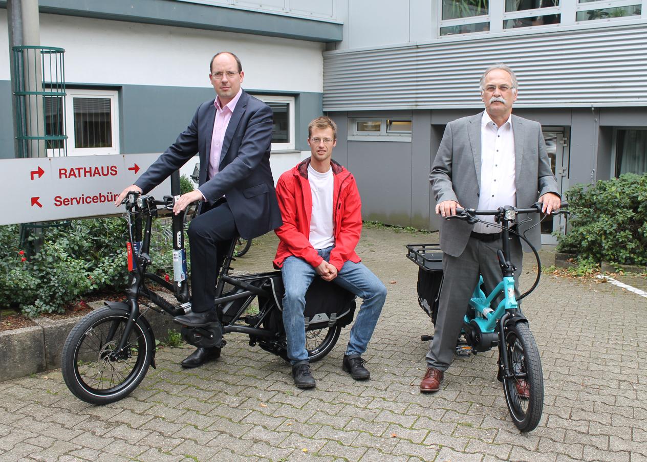 Lasten-E-Bikes.jpg
