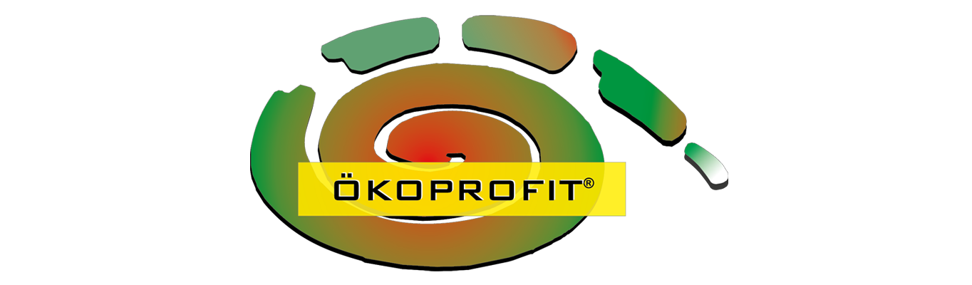 OKOPROFIT_transparent.png