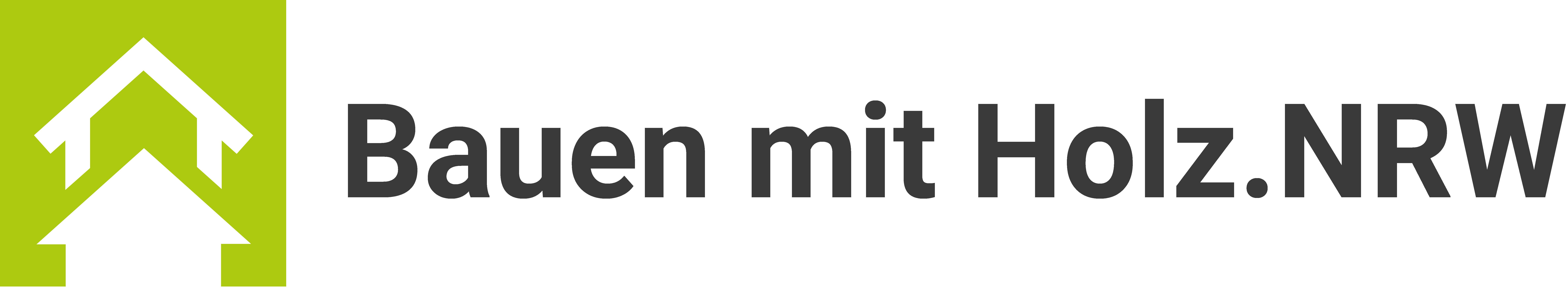 bmh-nrw-logo.png